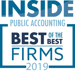 IPA Best of the Best 2019