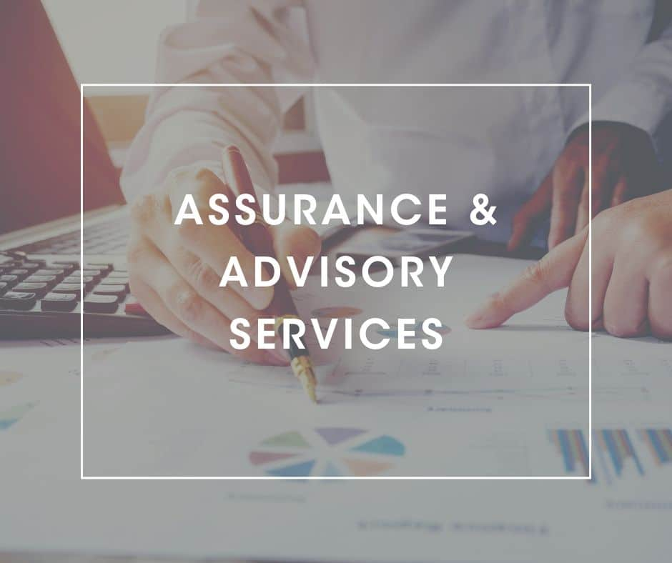 Los Angeles Assurance & Advisory Services