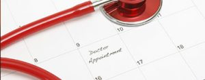 CA Mandatory Paid Sick Leave