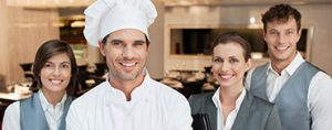 Restaurant Tax Planning