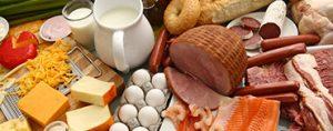 Restaurant Cost Goods - Restaurant Consultant