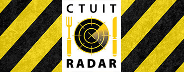 Ctuit Update - Restaurant Consulting