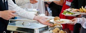Tax Code Changes - Restaurant Consultants