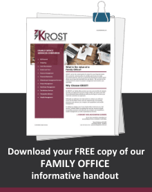 Download Family Office