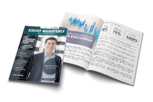 Financial Services Magazine