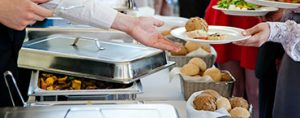 Western Foodservice Expo - Restaurant Consultant