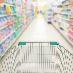 Grocery Industry - Los Angeles CPA