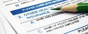 Insurance Issues Restaurants - Restaurant Consulting