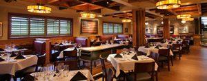 Hot Retail/Restaurant Industry Safe Harbor Under Tangible Property Regulations