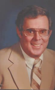 John S. Krost