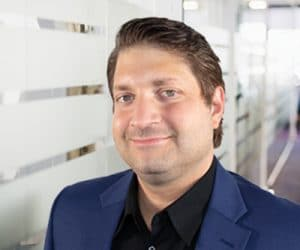 Jonathan Rothstein   KROST Los Angeles CPA Firm