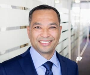 Jose Calles, CPA | Tax Manager