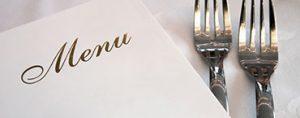 Restaurant Seminar - Restaurant Consultant