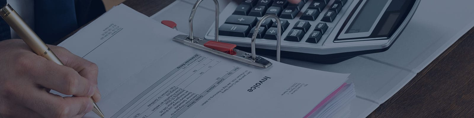 Los Angeles Accounting Services