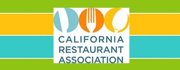 CA Restaurant Association