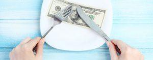 Legal Update: Minimum Wage & Sick Pay