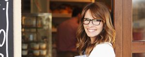Lobby Day, Rock'n Restaurants Raise Profile of California's Restaurant Industry