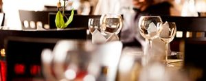 Mandatory Service Charge - Restaurant CPA