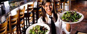 Minimum Wage - Restaurant Consultants