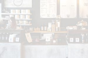 Guide to Restaurant - Restaurant Consultants