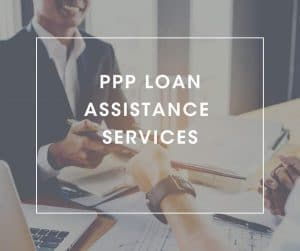 PPP Loan Services
