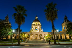 Pasadena CPA Firm