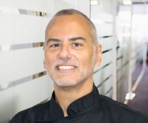 Philip Kastel | KROST Restaurant & Culinary Consultan
