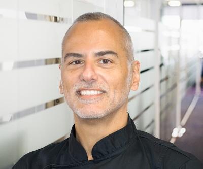 Philip Kastel