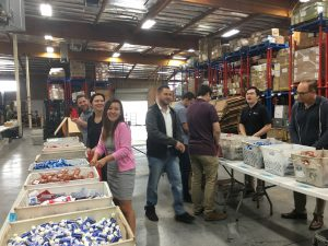 Community Events - Los Angeles CPA