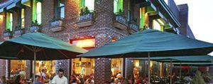 Qualified Restaurant Property and Depreciation