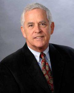 Roger Baumgarten Joins as Partner – Audit & Assurance Now Offered as a Service