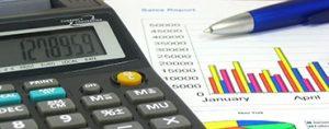 Taxable Fringe Benefits, 2% Shareholder