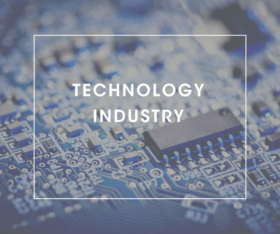 Technology Industry