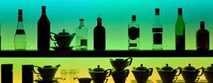 California Booze Law - Restaurant CPA