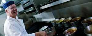 3rd Party Inspections - Restaurant Consultant