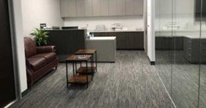 West LA Office 2