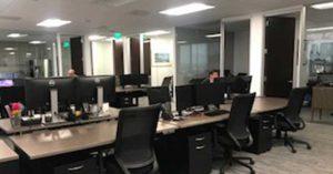 West LA Office 3