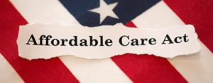 """What """"Obamacare"""" Means For Employers"""