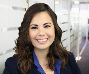 Bethany Wolfe | KROST Los Angeles CPA Firm