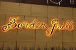Border Grill - Restaurant Consultants
