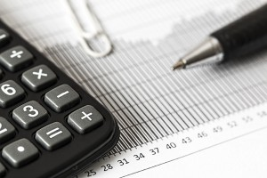 Outsourced Bookkeeping - Los Angeles CPA