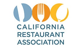 California-restaurant-association