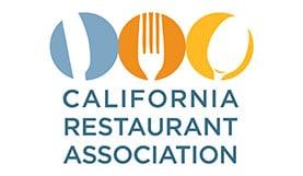 California Restaurant Association - Restaurant Consultant