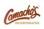 Camachos - Restaurant Consultant