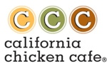 California Chicken Cafe - Restaurant CPAs