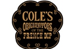 Coles French Dip - Restaurant Accounting