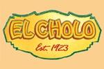 EL Cholo - Restaurant Consultant