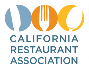 California Restaurant Association