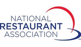 National Restaurant Association - Restaurant Consulting